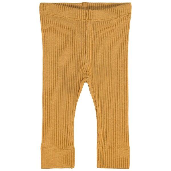 Name it Spruce Yellow Kabex Noos LEGG Helmetsings