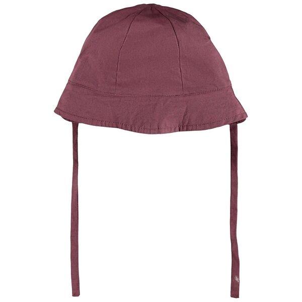 Name It Plum Wine Hafypsi UV Hat