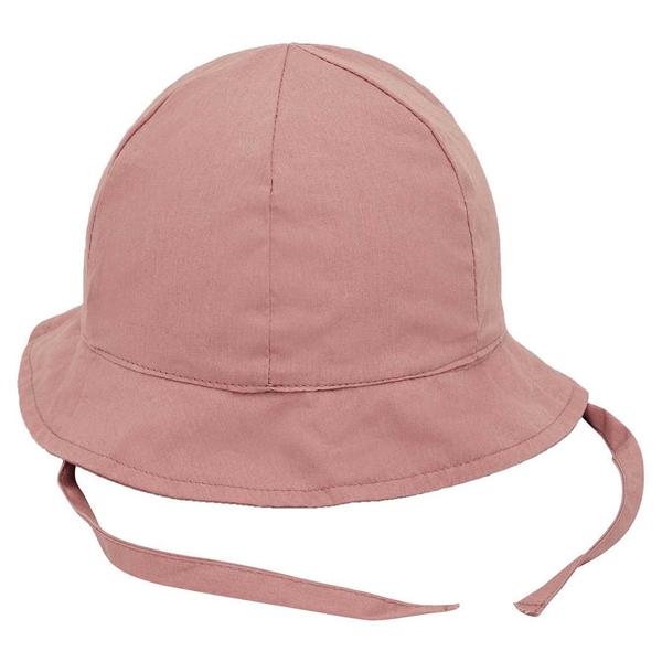 Name It Woodrose Hafypsi UV Hat