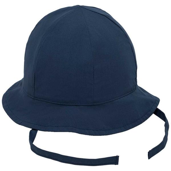 Name It Dark Sapphire Hafypsi UV Hat
