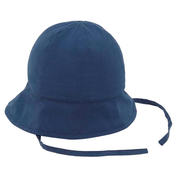 Name It Dark Sapphire Hillai UV Hat