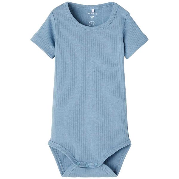 Name it Windward Blue Henu Body