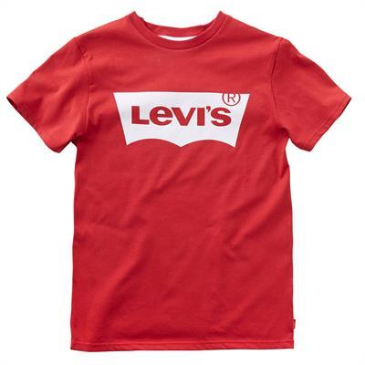 Levis t-shirt SS Nos Red
