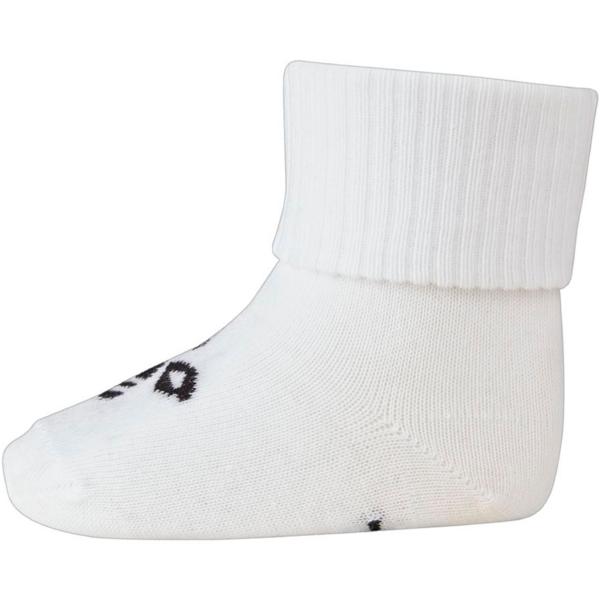 Hummel Sora Socks White