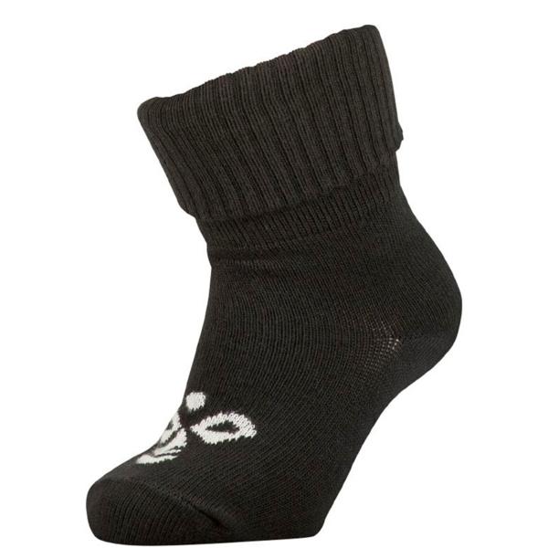 Hummel Sora Socks Black