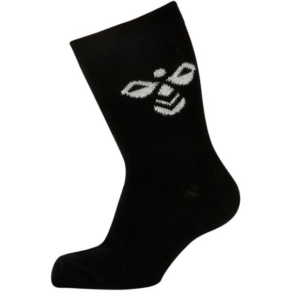 Hummel Sutton Socks Black
