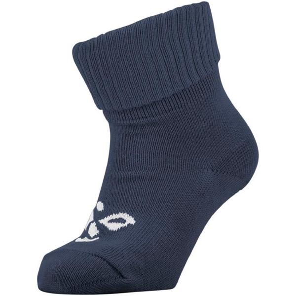 Hummel Sora Socks Blue Nights