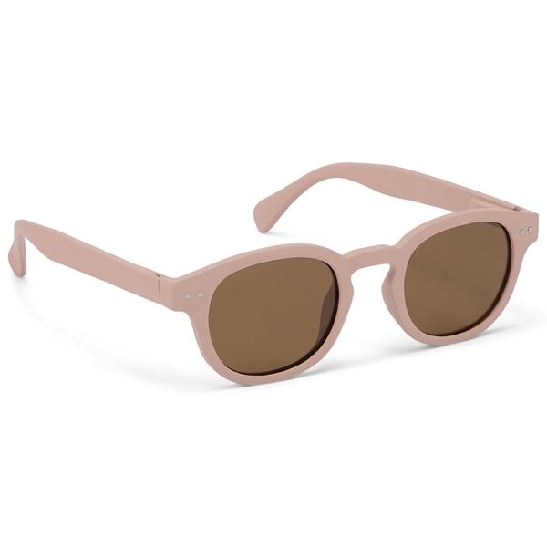 Konges Sløjd Solbriller Macaroon