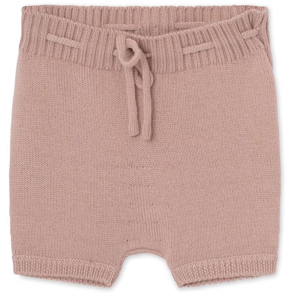 Mini A Ture Anielle Cloudy Rose Bloomers