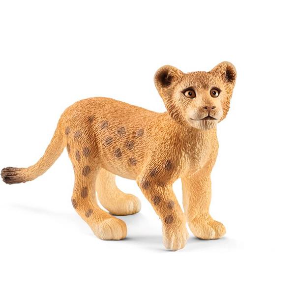 Schleich Wild Life Løveunge