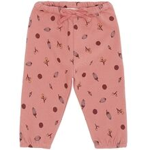 soft-gallery-Pants-Khya-Rose-Dawn-AOP-Acorn-Simple-bukser-girl-pige