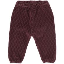 soft-gallery-Pants-Khya-Rose-brown-bukser-girl-pige