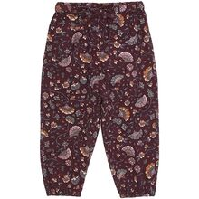 soft-gallery-Pants-Khya-vintage-flower-port-royal-bukser-girl-pige