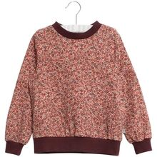 0365c-646-2276-wheat-sweatshirt-tr%c3%b8je-Maddin-misty-rose-flowers-girl-pige