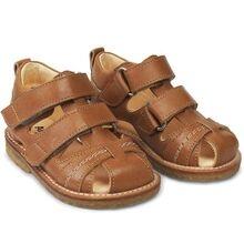 b2b058212d8 Angulus børnesko | Sandaler, sko, støvler til børn fra Angulus