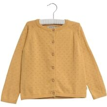 Wheat New Wheat Maja Knit Cardigan