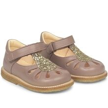 angulus-sandal-velcro-glitter-make-up