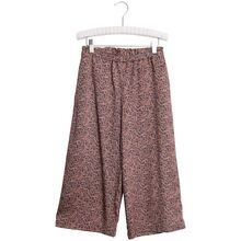 0739c-283-1304-wheat-trousers-maren-bukser-1304-greyblue-birds-girl-pige