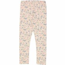 wheat-leggings-jersey-flowers-and-seashells-blomster-print