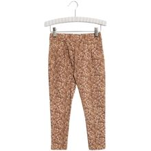 wheat-pants-abbie-jersey-flowers-caramel-girl-pige