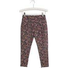 wheat-pants-bukser-abbie-petroleum-flowers-girl-pige