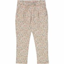 wheat-soft-pants-bukser-abbie-dusty-dove-flowers-blomster