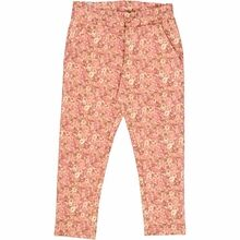 wheat-trousers-bukser-hasel-rose-flowers-blomster