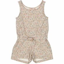 wheat-jumpsuit-dahila-dusty-dove-flowers-blomster