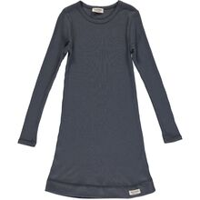 marmar-modal-night-dress-nattoej-natkjole-girl-pige-boern-kids