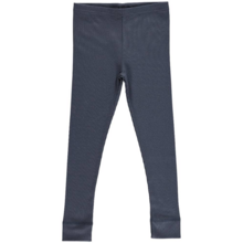 e4f6c89e0f98 MarMar Modal Leggings ELASTANE Blue