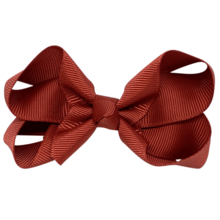 bows-by-star-slojfe-rust-red-rod-accessories-har-spande