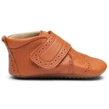 pompom-velcro-futter-indoor-shoes-camel-brun-brown