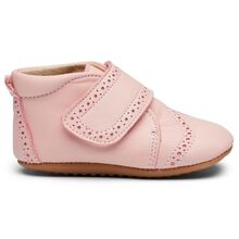 pompom-velcro-futter-indoor-shoes-rose-lyseroed-pattern