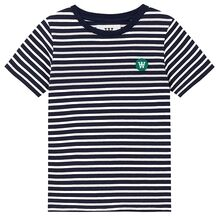 wood-wood-ola-t-shirt-tee-navy-offwhite-striber-stripes