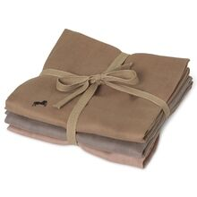 ferm-living-muslin-cloth-stofbleer-klud-horse-brown