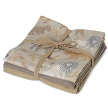 ferm-living-muslin-cloth-stofbleer-klud-safari-brown
