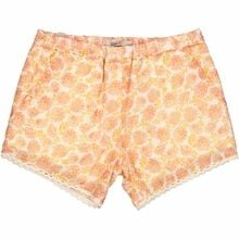 wheat-shorts-ina-rose-flowers-blomster