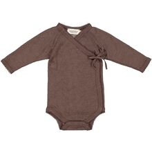 marmar-wool-uld-body