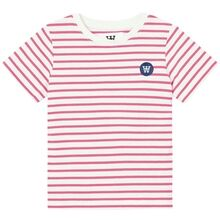 wood-wood-t-shirt-tee-offwhite-pink-striber-stripes