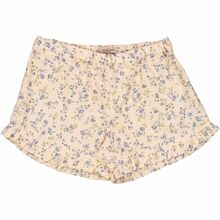wheat-shorts-inger-alabaster-flowers-blomster