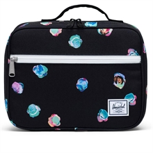 Herschel Pop Quiz Madkasse Paint Dot