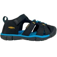 keen-sandal-black-sort-keen-yellow-gul