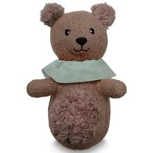 camcam-soft-animal-rattle-bear-bjoern-brun-rangle