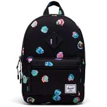 herschel-youth-backpack-rygsaek-paint-dot-girl-pige