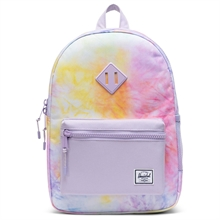 herschel-youth-backpack-rygsaek-pastel-tie-dye-pastel-lilac-girl-pige