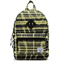 herschel-heritage-kids-backpack-rygsaek-neon-grid-highlight-boy-dreng-girl-pige-unisex