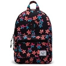 herschel-heritage-youth-backpack-rygsaek-sunset-daisy-girl-pige