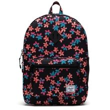 herschel-heritage-youth-x-large-backpack-rygsaek-sunset-daisy-girl-pige