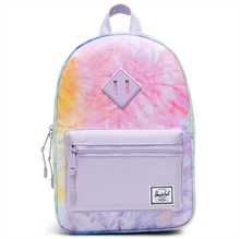 herschel-heritage-kids-pastel-tie-dye-backpack-rygsaek-girl-pige