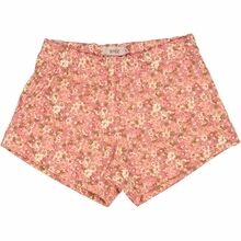 wheat-shorts-wilhelma-rose-flowers-blomster